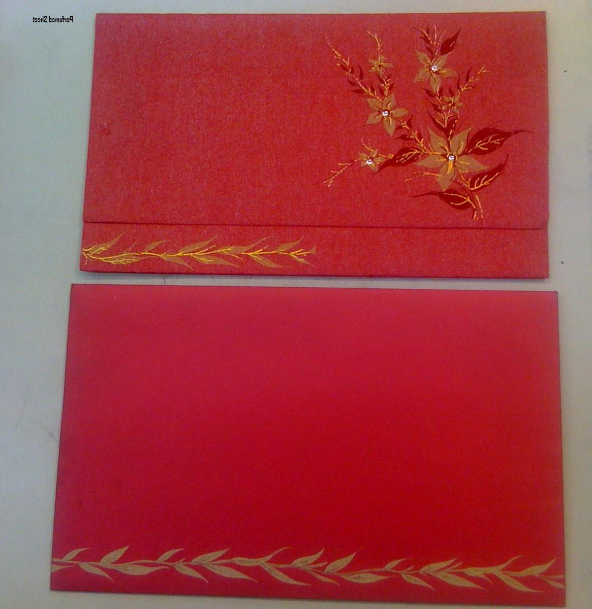 House of Indian Wedding Cards,