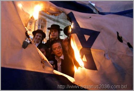 judeus-ortodoxos-contra-estado-sionista-israel