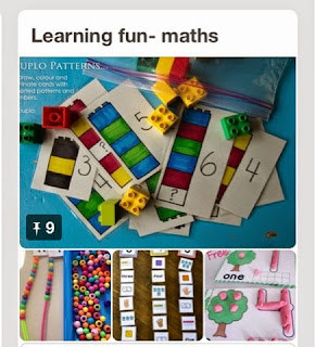 https://www.pinterest.com/lucycreighton11/learning-fun-maths/