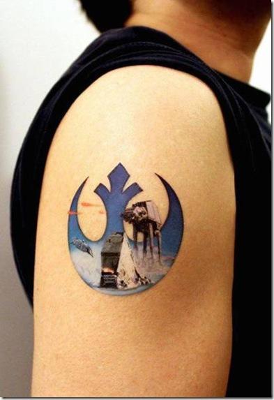 star-wars-tattoos-001