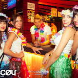 2015-07-18-carnaval-estiu-moscou-41.jpg