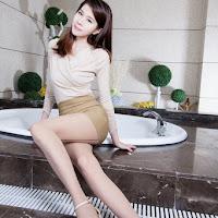 [Beautyleg]2014-07-28 No.1006 Sarah 0054.jpg