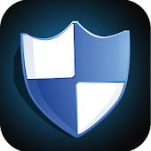 Download Antivirus - Virus Cleaner 2017 APK to PC