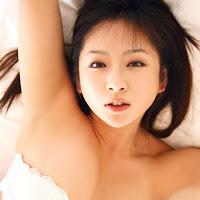 [DGC] 2007.04 - No.419 - Yuzuki Aikawa (愛川ゆず季) 029.jpg