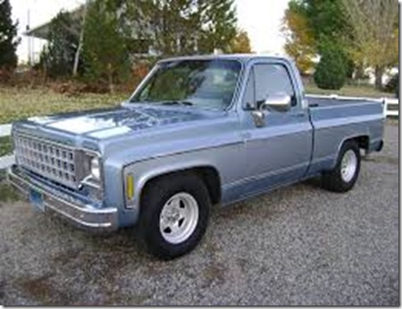 1980%2520CHEVROLET%2520SHORT%2520BOX%2520PICKUP%252070831%2520Front%25203-4