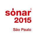 Sónar São Paulo