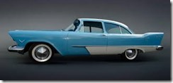 1957PlymouthSavoy_01_1500