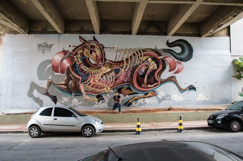 nychos-street-art-14