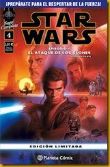 portada_star-wars-episodio-ii-segunda-parte_aa-vv_201505221039