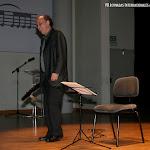 Domingo 22, tarde: Concierto de José Miguel Moreno con Vihuela de mano