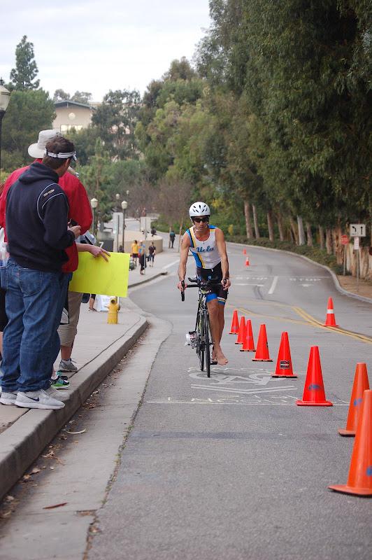 2013 IronBruin Triathlon - DSC_0798.jpg