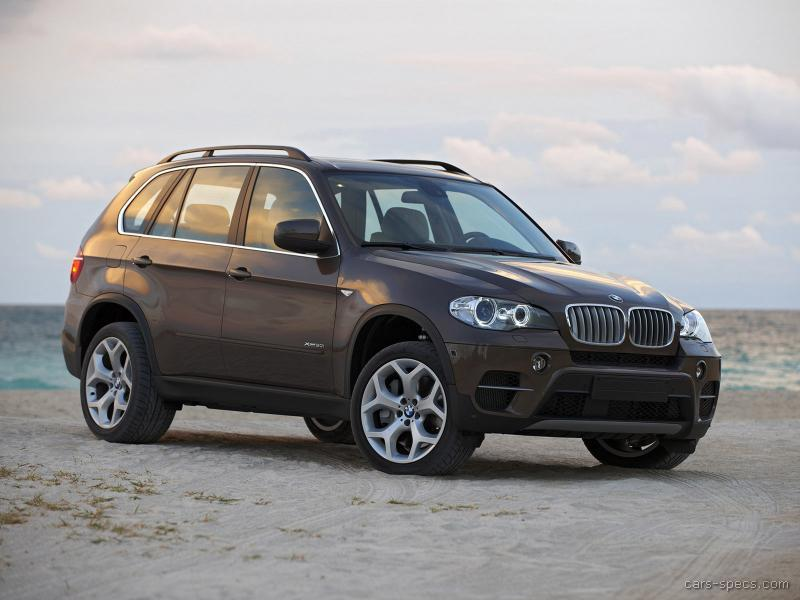 2012 bmw x5 diesel specifications pictures prices. Black Bedroom Furniture Sets. Home Design Ideas