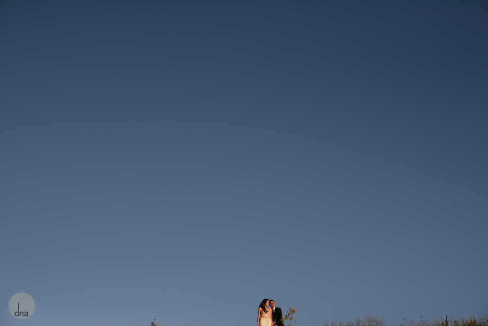 Lise and Jarrad wedding La Mont Ashton South Africa shot by dna photographers 0987.jpg