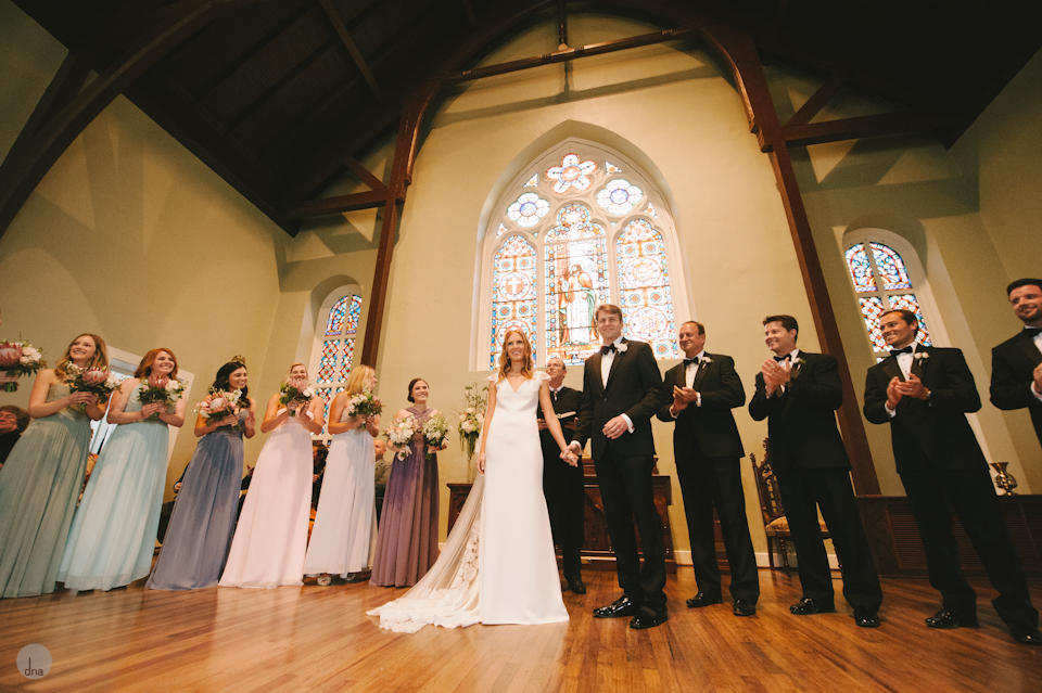 Jen and Francois wedding Old Christ Church and Barkley House Pensacola Florida USA shot by dna photographers 216.jpg