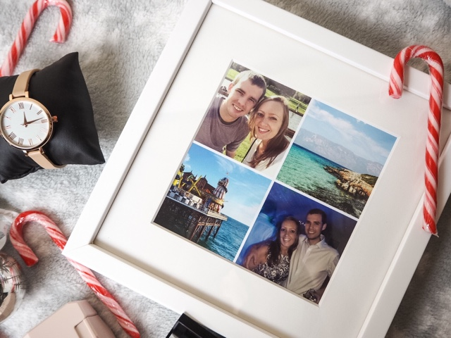 christmas-gift-guide-for-her-women-girls-personalised-photo-frame-instagram-tumblr