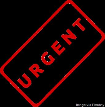 urgent-business