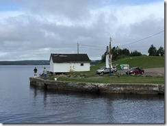St. Peter & Cape George NS 2015-08-14 004