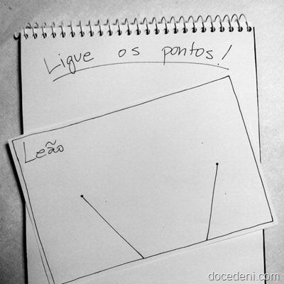 pontos_leao