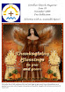 Correllian Times Emagazine - Issue 39 NOVEMBER 2009 Thanksgiving Blessings To You And Yours