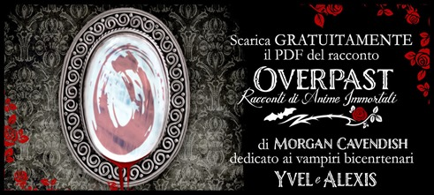Overpast Banner5 (FILEminimizer)