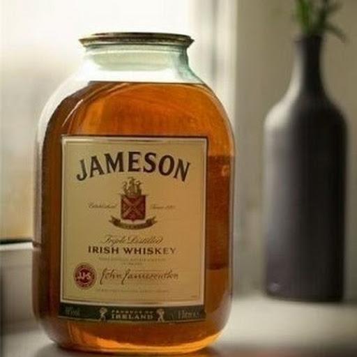 Рецепт производства виски в домашних условиях