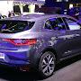 2016-Renault-Megane-Frankfurt-Motor-Show-13.jpg