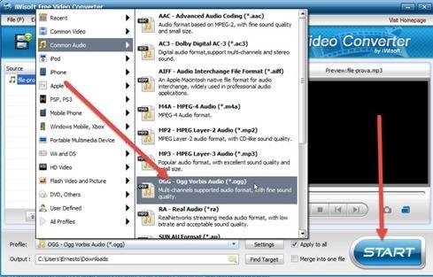 convertire-audio-ogg