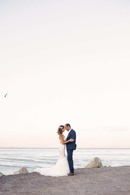 Kristina and Clayton wedding Grand Cafe & Beach Cape Town South Africa shot by dna photographers 192.jpg