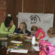 camp discovery - Tuesday 037.JPG