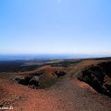 Vulcão Sierra Negra - Isabela - Galápagos, Equador
