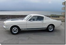 1965-Shelby-GT350