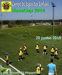 FCO - HexaCup 2014