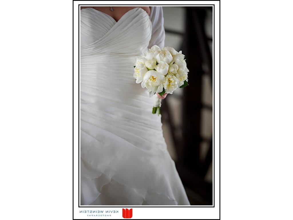 wedding dress   Demetrios