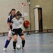 01 Smallingerland Cup » SC 2013 » 06 Poule F