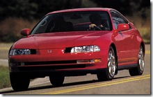 1994-honda-prelude-vtec-photo-166425-s-original
