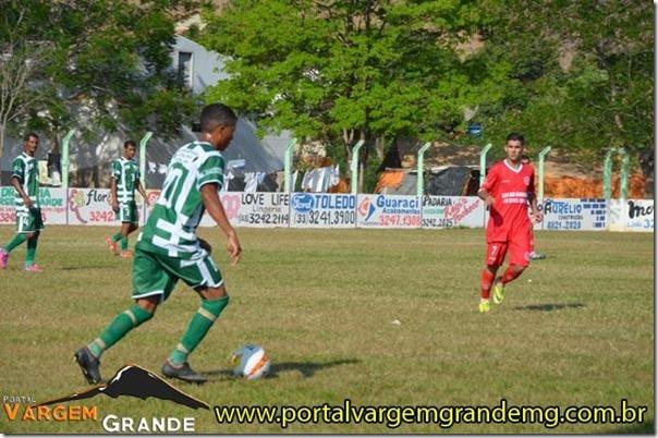 super classico sport versu inter regional de vg 2015 portal vargem grande   (25)