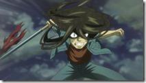 Ushio and Tora - 01 -13