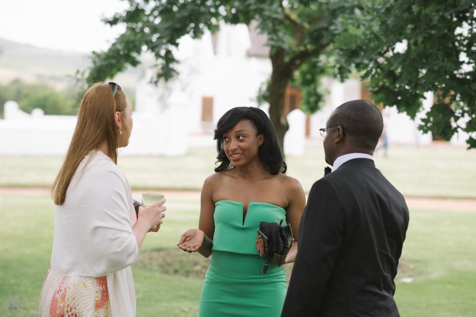 Hannah and Pule wedding Babylonstoren Franschhoek South Africa shot by dna photographers 319.jpg