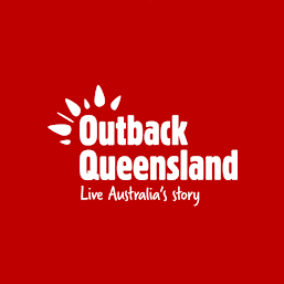 Outback Queensland photos, images