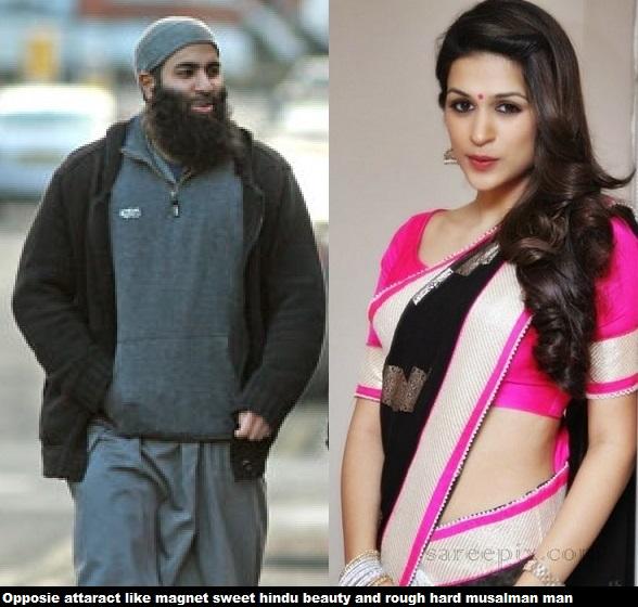hindu girl muslim boy