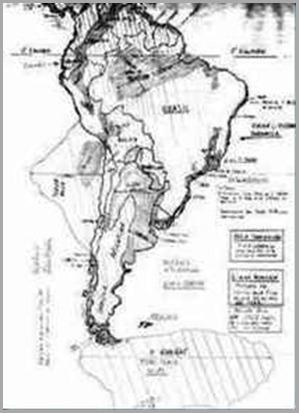 mapa-nova-terras-de-cataclismo