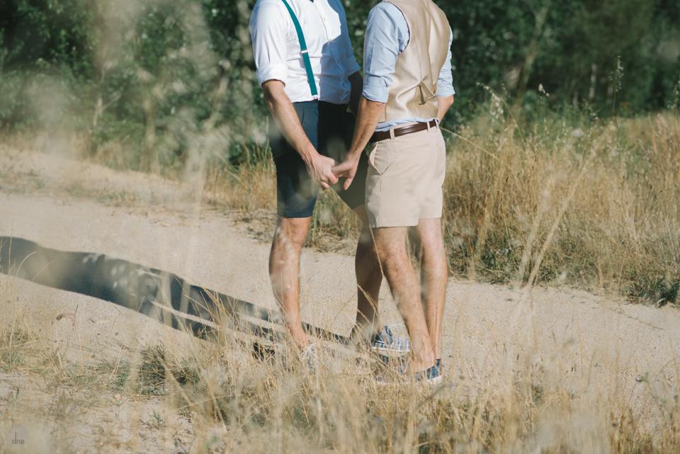 documentary Jean and Djamel wedding Kleinevalleij Wellington South Africa shot by dna photographers 665.jpg