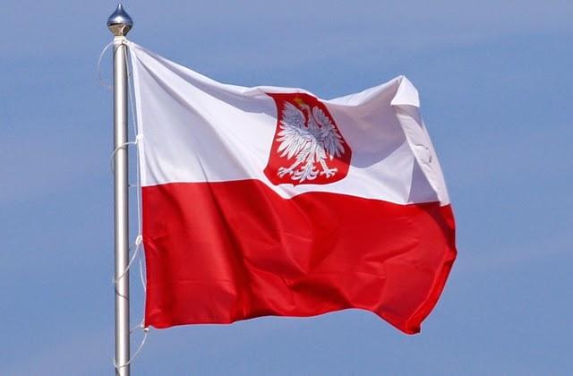 Ректори польських університетів рекомендують українцям вступати до ТОП-10 вишів країни