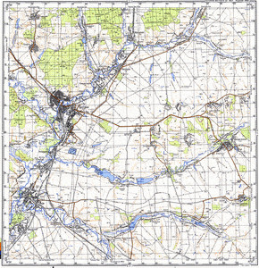 Map 100k--m37-065--(1982)