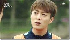 Lets.Eat.S2.E14.mkv_20150607_223158[1]