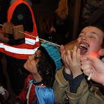 kindercarnaval_2012_54.jpg