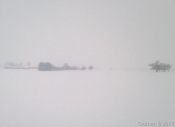 2013-02-12-0001