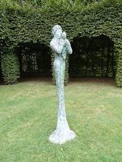 2015.08.23-081-jardin-des-sculptures[2]