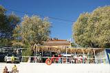 Agios Nicolaos.