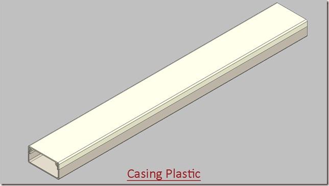 Casing-Plastic_1